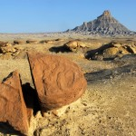 26web-Factory-Butte-2012-0449