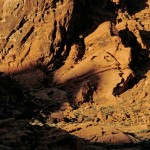 Valley of Fire, Clark Co, NV