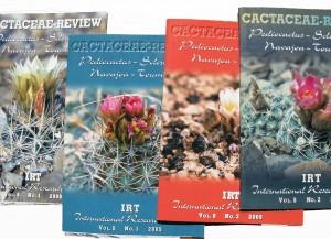 Cactaceae-review7