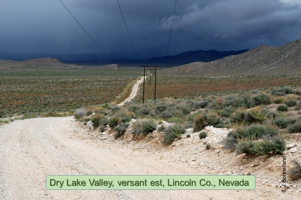 DryLakeV-1261-2011