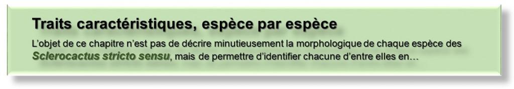 Plaque-Morpho-Especes