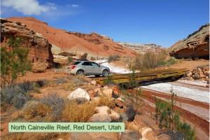 Red Desert2012-0526