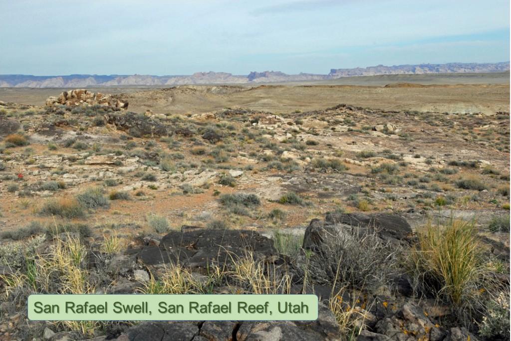 San-Rafael-Swell-146-2009